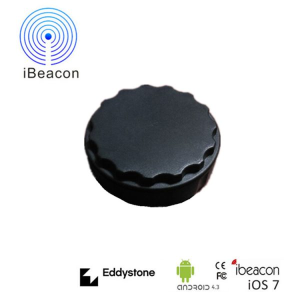 bluetooth beacon 10