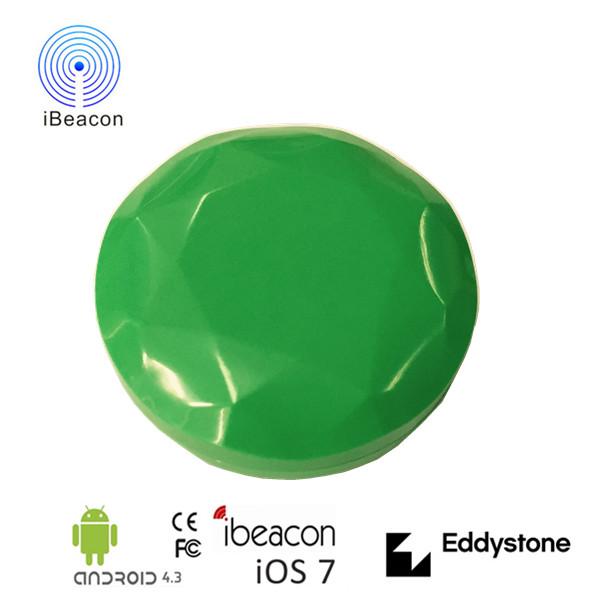 ibeacon 14
