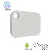 ibeacon 7