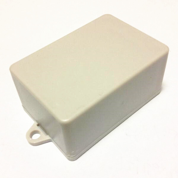 waterproof ibeacon 2