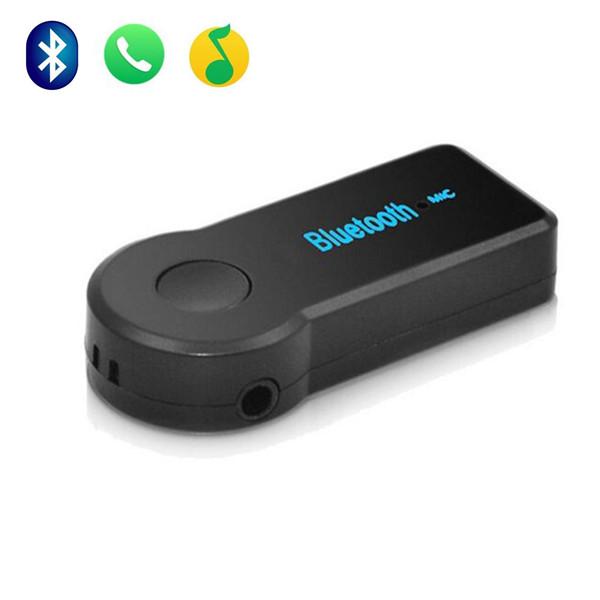 Aftermarket-Bluetooth-Hands-Free-Audio-Receiver (1)