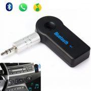 Aftermarket-Bluetooth-Hands-Free-Audio-Receiver