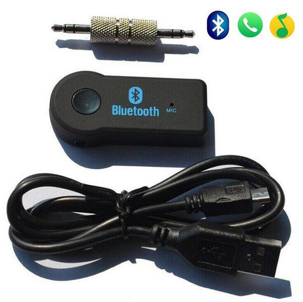 Aftermarket-Bluetooth-Hands-Free-Audio-Receiver (3)