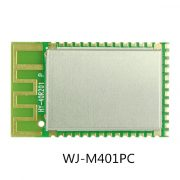 M40R201PC
