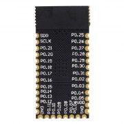 ble module 52832 2