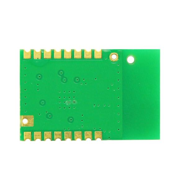 404i BLE module