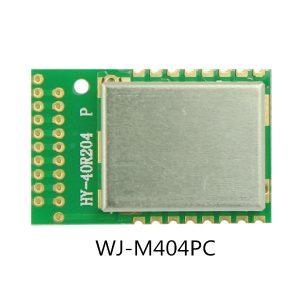 Bluetooth 4 2/5 0 BLE Module | Wireless Joy Co ,ltd