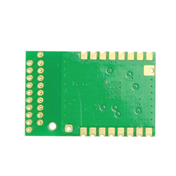 ble module 204 2